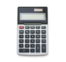 Barrie Financial Calculators