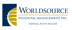 Worldsource Financial Planning