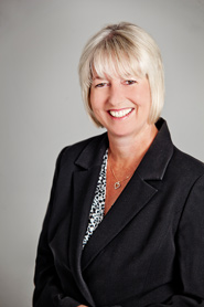 Sheila Wilson - Financial Services